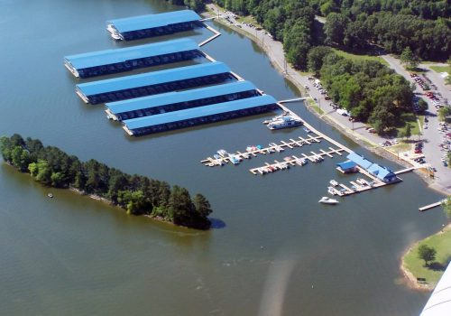 Home - Lake Barkley Marina